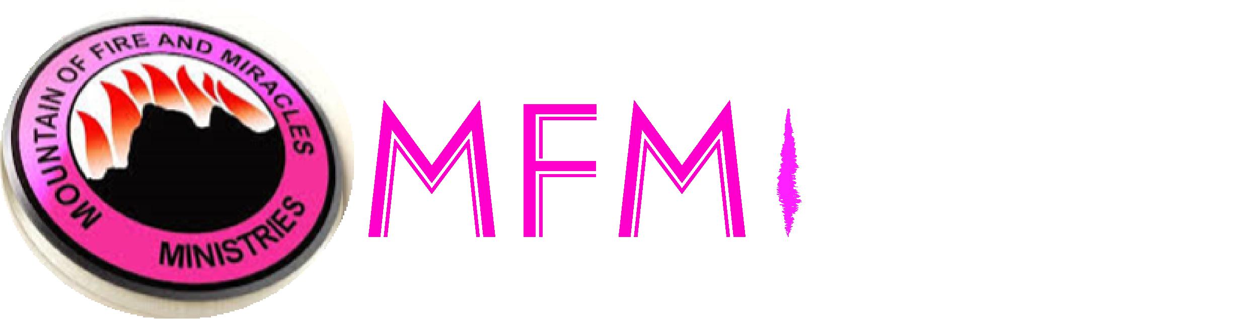 MFM APPS
