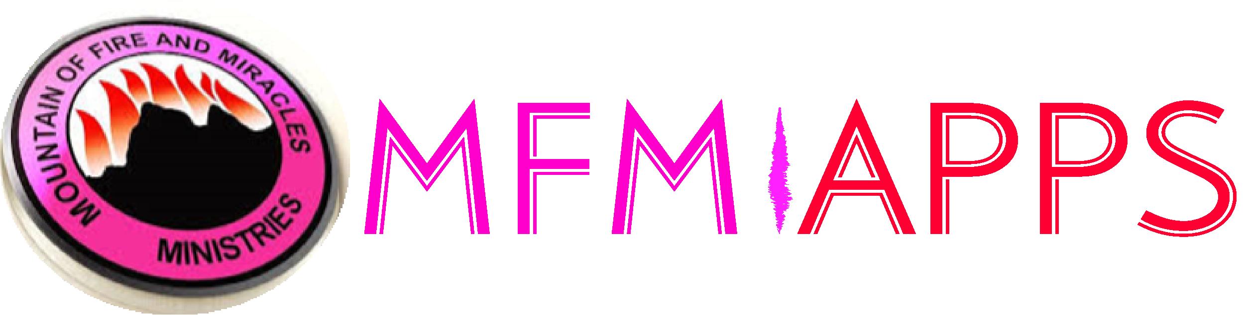 mfmappsmb